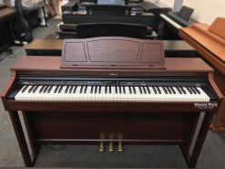 Piano Điện Roland HP 205