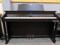 Đàn Piano điện Roland P 506
