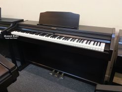 Piano điện Roland RP 501R