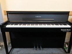 Đàn piano điện Yamaha CLP S406B