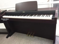 đàn piano điện roland mp 101