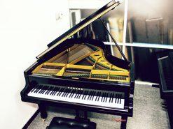 Đàn Piano cơ Yamaha G3