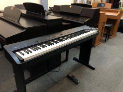 Đàn piano điện roland fp 50