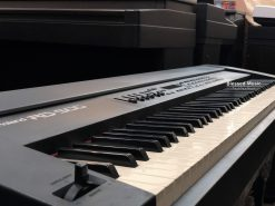 Piano điện Roland RD 500