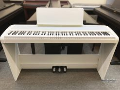 Đàn Piano Korg B2