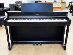 Đàn Piano điện Kawai CN 35