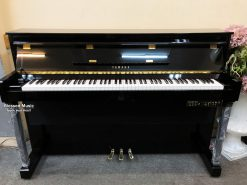 đàn piano yamaha dup 20 pe