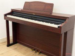 đàn Piano điện Roland HP 305 GP