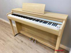 Đàn Piano điện Kawai CN 27