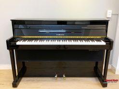 Đàn Piano điện Yamaha DUP 10 PE