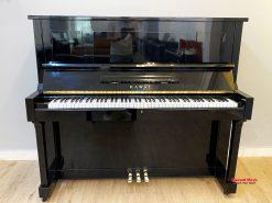 Đàn Piano K 35