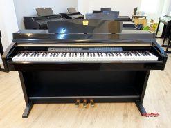 đàn piano điện Yamaha CLP 240 pe