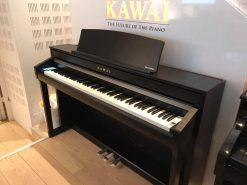 Đàn Piano Điện Kawai CA 78