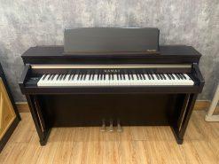 đàn Piano điện Kawai CA 97